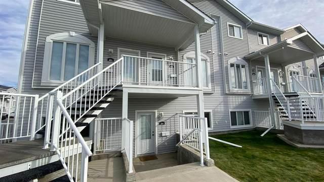 397 Northlands Pointe NE, Medicine Hat, AB T1C 0C4 (#A1121895) :: Western Elite Real Estate Group