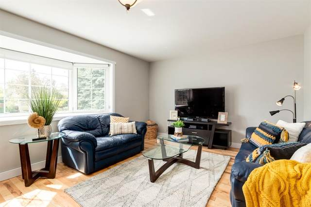 9512 Assiniboine Road SE, Calgary, AB T2J 0Z6 (#A1121975) :: Western Elite Real Estate Group