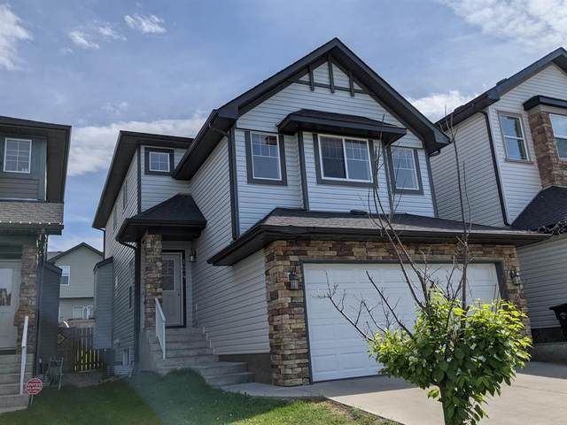 124 Kincora Glen Road NW, Calgary, AB T3R 0C6 (#A1121996) :: Western Elite Real Estate Group