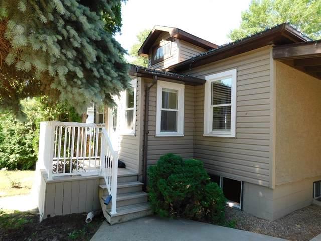 219 3 Street E, Brooks, AB T1R 0H2 (#A1122893) :: Calgary Homefinders