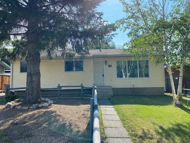 646 Lakewood Road E, Brooks, AB T1R 0L2 (#A1127208) :: Calgary Homefinders