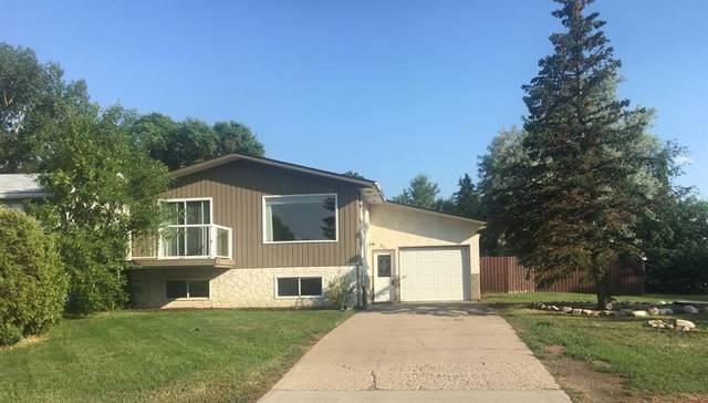 271 Lake Stafford Drive, Brooks, AB T1R 0L7 (#A1129125) :: Calgary Homefinders