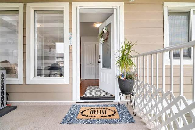 256 Southlands Pointe SE, Medicine Hat, AB T1B 0M5 (#A1130820) :: Calgary Homefinders