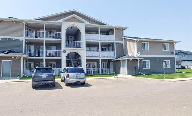153 Southlands Pointe SE, Medicine Hat, AB T1B 0M5 (#A1131160) :: Calgary Homefinders