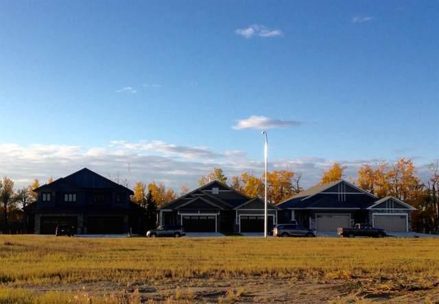 10501 67 Avenue, Grande Prairie, AB T8W 2X9 (#A1131341) :: Team Shillington   eXp Realty