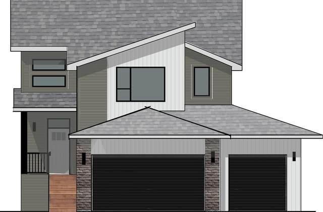 10634 134A Avenue, Grande Prairie, AB T8X 0W5 (#A1132993) :: Team Shillington | eXp Realty