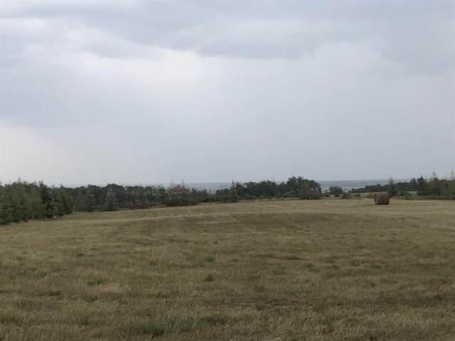 #25, 713019 Range Road 71, Rural Grande Prairie No. 1, County of, AB T8W 5E9 (#A1133002) :: Team Shillington | eXp Realty