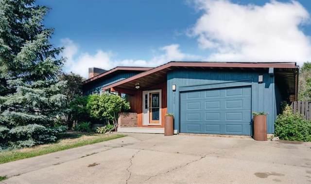 7205 Patterson Drive, Grande Prairie, AB T8V 5A2 (#A1133440) :: Team Shillington | eXp Realty