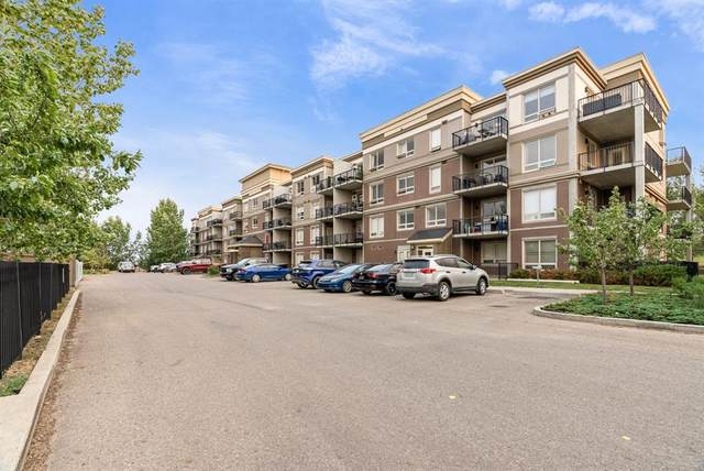 204 Sparrow Hawk Drive #2314, Fort Mcmurray, AB T9K 0P1 (#A1134689) :: Calgary Homefinders