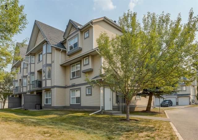 199 Cedarwood Lane SW, Calgary, AB T2W 5X6 (#A1135018) :: Calgary Homefinders