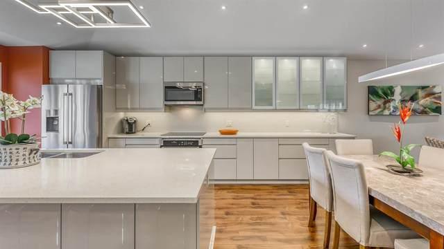 58 Candle Terrace SW, Calgary, AB T2W 6G7 (#A1135216) :: Calgary Homefinders