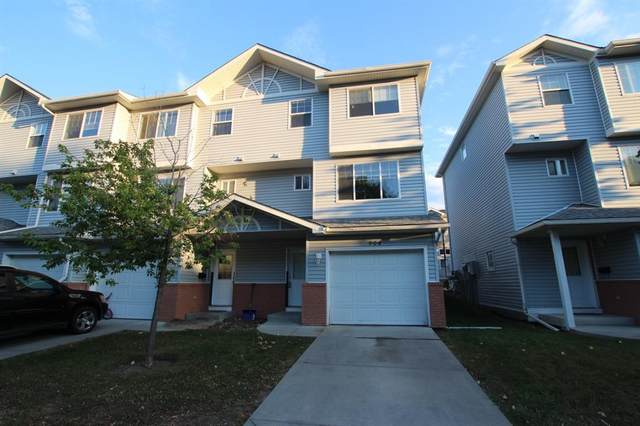 7038 16 Avenue SE #904, Calgary, AB T2A 7Z5 (#A1137062) :: Calgary Homefinders