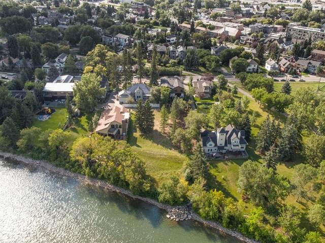 14 Major Stewart SE, Calgary, AB T2G 2Z2 (#A1140852) :: Western Elite Real Estate Group