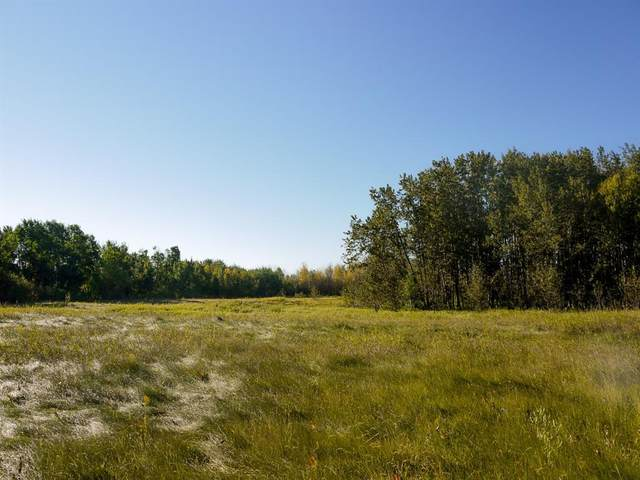 62083 Township   710 Other, Rural Grande Prairie No. 1, County of, AB T8W 5B5 (#A1143123) :: Calgary Homefinders