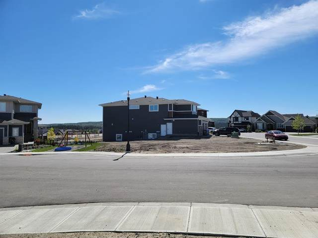 484 Discovery Place SW, Calgary, AB T3H 6A2 (#A1144278) :: Calgary Homefinders