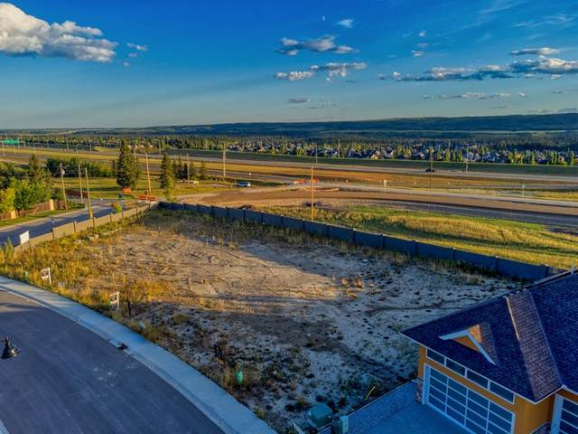 15 Spring Glen View, Calgary, AB T3H 6A1 (#A1147740) :: Canmore & Banff