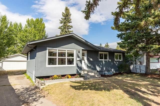 12 Havenhurst Crescent SW, Calgary, AB T2V 3C5 (#A1147808) :: Western Elite Real Estate Group