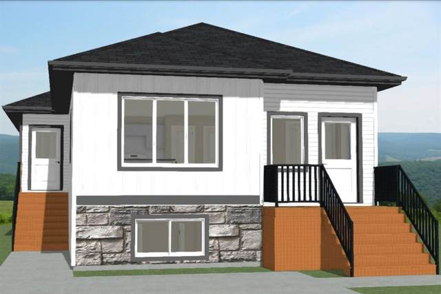9508 112 Avenue, Clairmont, AB T8X 5C5 (#A1148540) :: Calgary Homefinders