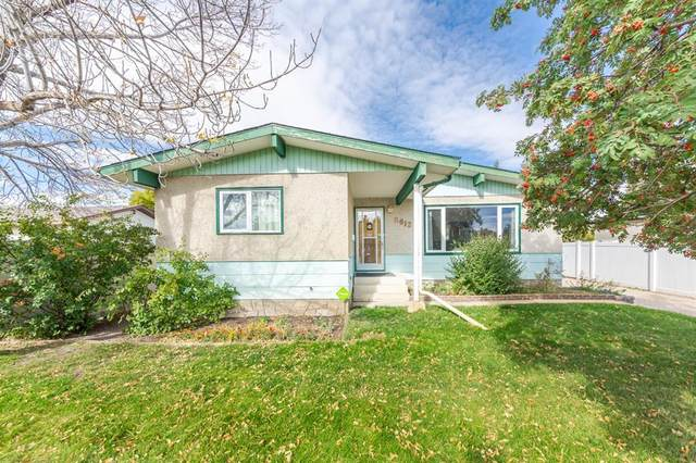 5612 39 Street, Lloydminister, AB T9V 1K2 (#A1148624) :: Western Elite Real Estate Group