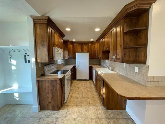 579 5 Avenue W, Cardston, AB T0K 0K0 (#A1154875) :: Western Elite Real Estate Group
