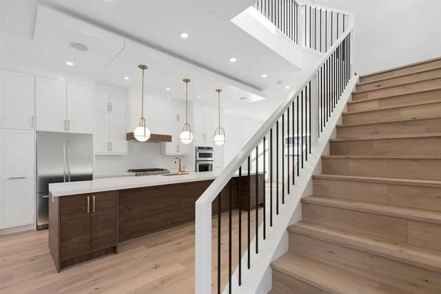 3327 39 Street SW, Calgary, AB T3E 3J3 (#A1155763) :: Western Elite Real Estate Group