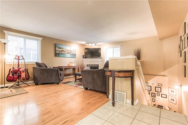 215 17 Avenue NE #102, Calgary, AB T2E 1L9 (#C4226603) :: Calgary Homefinders