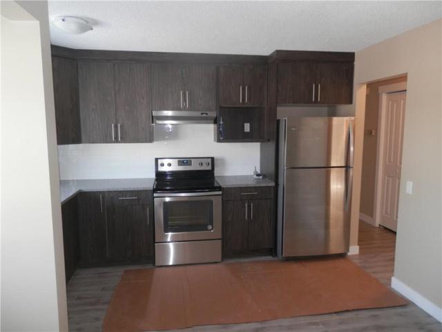 227 Penbrooke Close SE, Calgary, AB T2A 3N9 (#C4233990) :: Redline Real Estate Group Inc