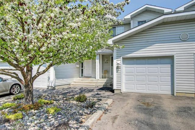310 Hawkstone Manor NW, Calgary, AB T3G 2X2 (#C4235785) :: The Cliff Stevenson Group