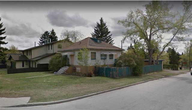 69 31 Avenue SW, Calgary, AB T2S 2Y8 (#C4236026) :: Redline Real Estate Group Inc