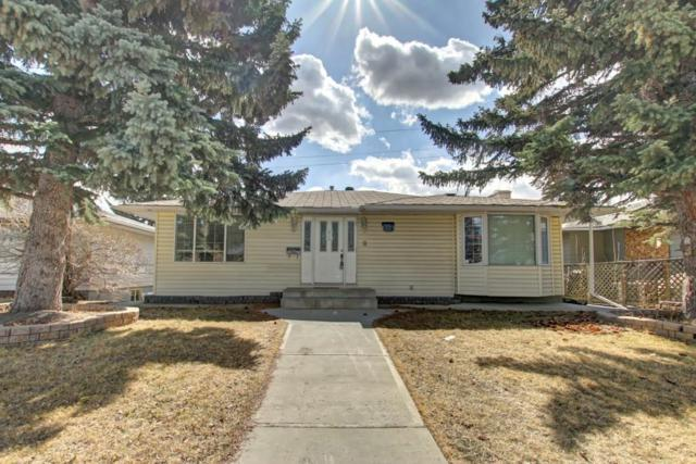 12 Stanley Crescent SW, Calgary, AB T2S 1G1 (#C4236622) :: Calgary Homefinders