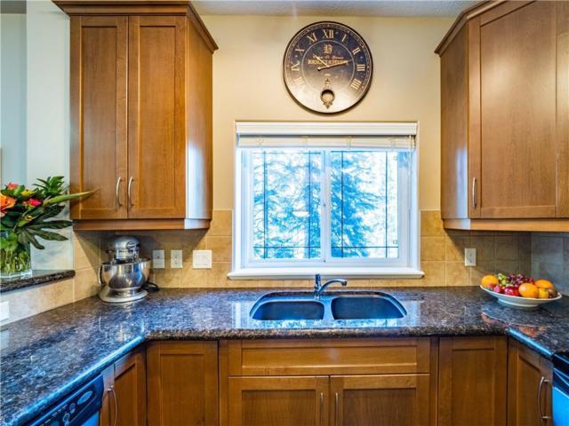 20 Discovery Ridge Close SW #238, Calgary, AB T3H 5X4 (#C4236629) :: Redline Real Estate Group Inc
