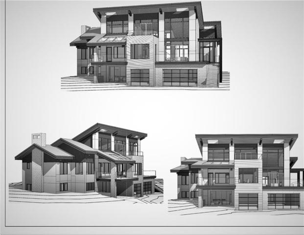 25205 Bearspaw Place, Rural Rocky View County, AB T3R 1H5 (#C4236701) :: Calgary Homefinders