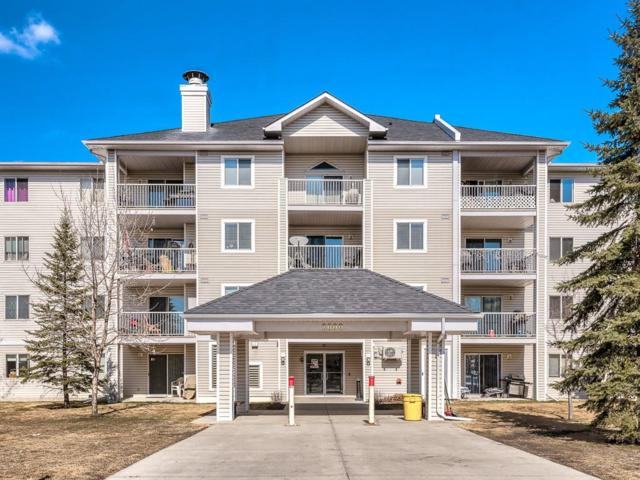 6224 17 Avenue SE #2312, Calgary, AB T2A 7X8 (#C4236728) :: The Cliff Stevenson Group
