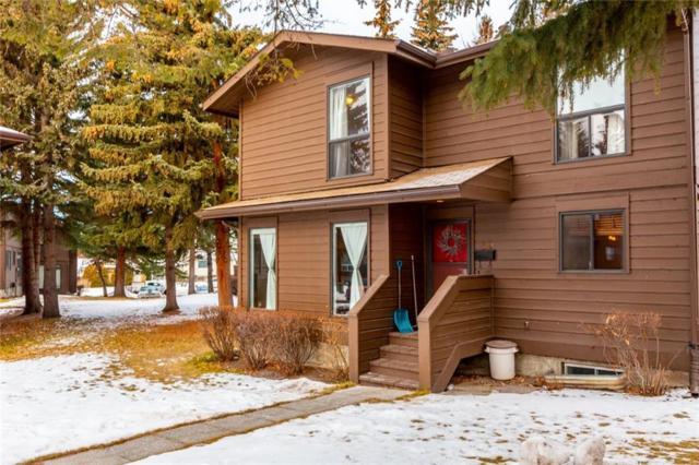 336 Rundlehill Drive NE #39, Calgary, AB T1Y 2Y2 (#C4236771) :: Calgary Homefinders