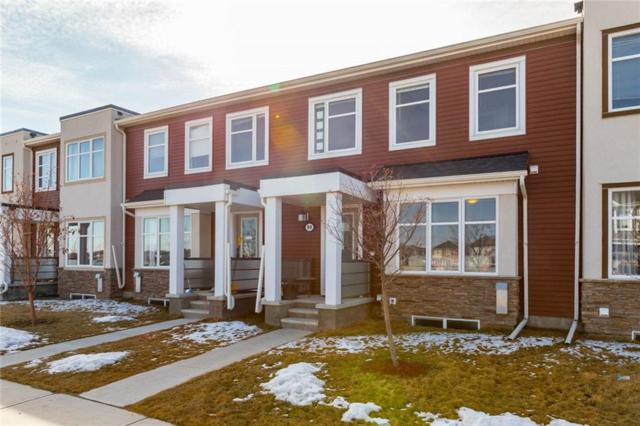 99 Windford Drive SW, Airdrie, AB T4B 3Z9 (#C4236780) :: The Cliff Stevenson Group