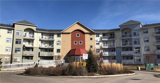 700 Willowbrook Road NW #2211, Airdrie, AB T4B 0L5 (#C4237075) :: The Cliff Stevenson Group