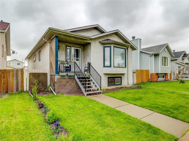 260 Erin Woods Drive SE, Calgary, AB T2B 3B9 (#C4237120) :: Redline Real Estate Group Inc