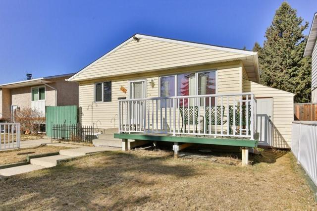 224 Rundlecairn Road NE, Calgary, AB T1Y 2X5 (#C4237224) :: Calgary Homefinders