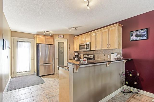 123 Strathaven Heights, Strathmore, AB T1P 1P3 (#C4237237) :: Calgary Homefinders