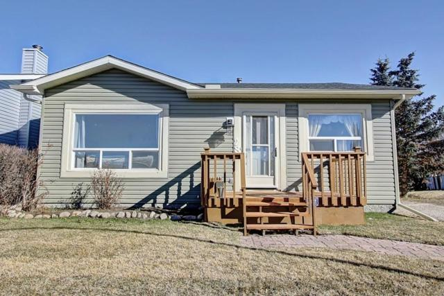 28 Ridgegate Way SW, Airdrie, AB T4B 1B1 (#C4237364) :: The Cliff Stevenson Group