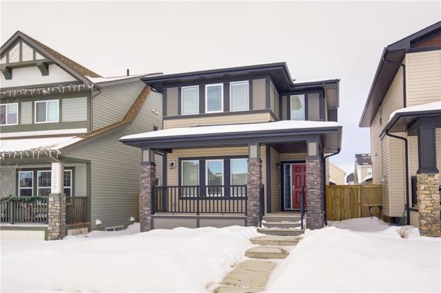 2632 Reunion Square NW, Airdrie, AB T4B 0Z1 (#C4237463) :: The Cliff Stevenson Group