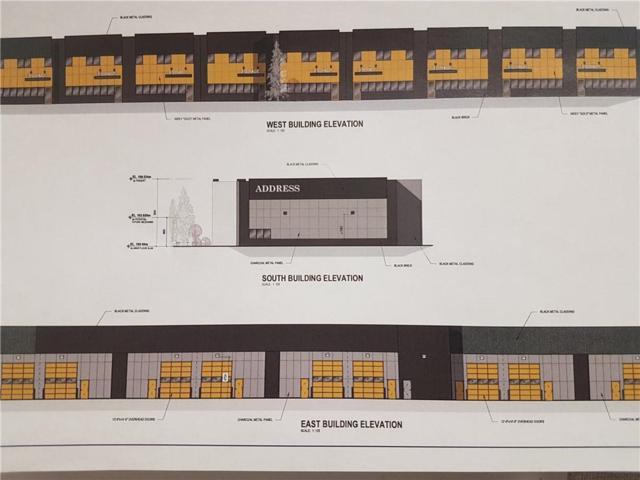 10830 42 Street NE, Calgary, AB T3R 1J3 (#C4237565) :: Redline Real Estate Group Inc