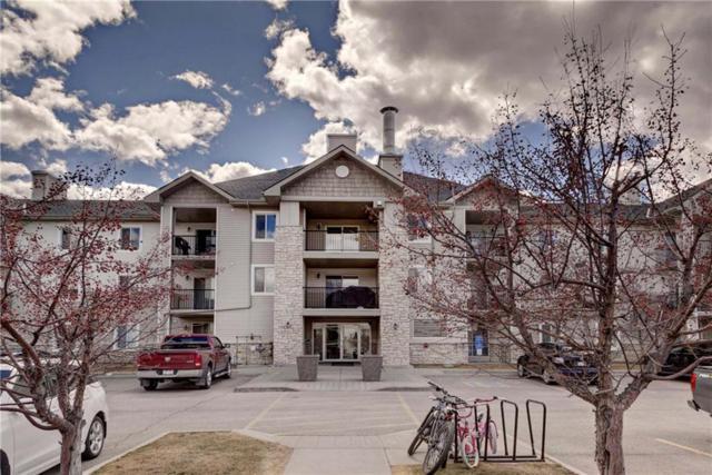 2371 Eversyde Avenue SW #1310, Calgary, AB T2Y 5B7 (#C4237766) :: The Cliff Stevenson Group
