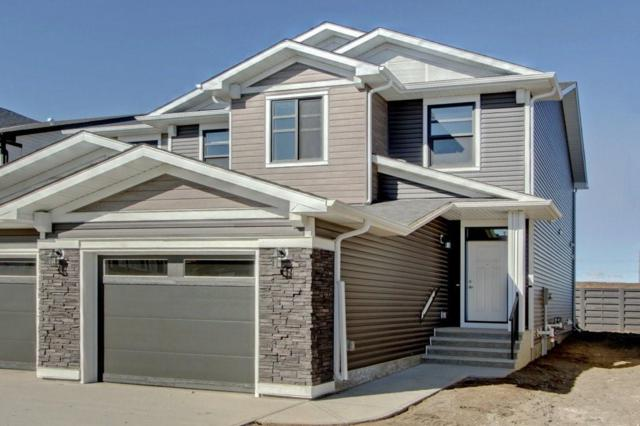 1036 Seton Circle SE, Calgary, AB T3M 2V2 (#C4237803) :: The Cliff Stevenson Group