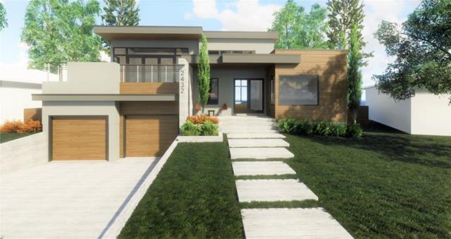 2432 Sovereign Crescent SW, Calgary, AB T3C 2M2 (#C4238020) :: Redline Real Estate Group Inc