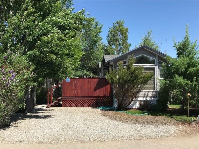 115 Cormorant Crescent S, Rural Vulcan County, AB T0L 1B0 (#C4238040) :: Virtu Real Estate