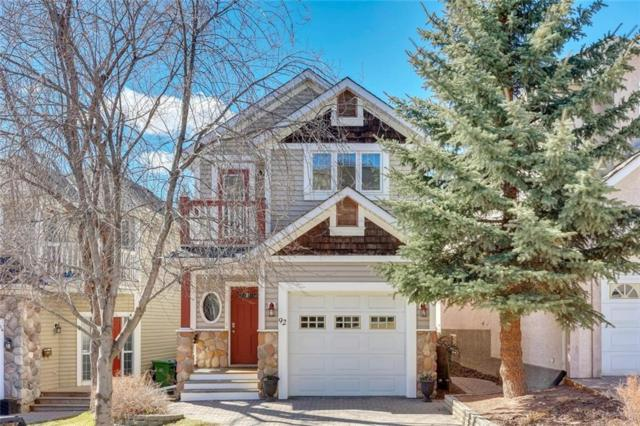 92 34 Avenue SW, Calgary, AB T2S 3B5 (#C4238081) :: Redline Real Estate Group Inc