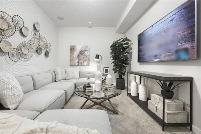 83 Evanston Hill(S) NW, Calgary, AB T3P 1J7 (#C4238114) :: Calgary Homefinders