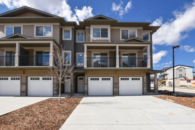 135 Sage Hill Grove NW, Calgary, AB T3R 0Z8 (#C4238208) :: Calgary Homefinders