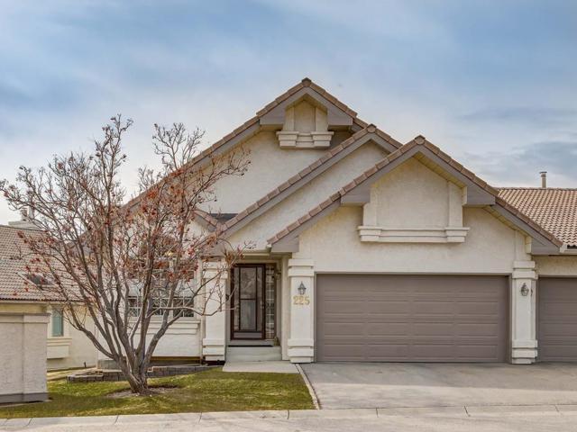 225 Palisbriar Park SW, Calgary, AB T2V 5H6 (#C4238225) :: Redline Real Estate Group Inc